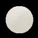 Sable pour aquarium, Blanc, Très fin - 4 Kilos