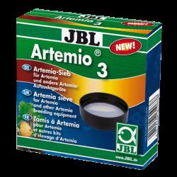 JBL Artemia 3 - Tamis