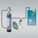 JBL Kit CO2 ProFlora U504