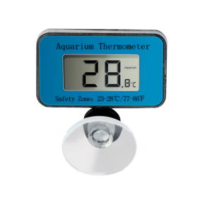 Thermometre digital HOBBY