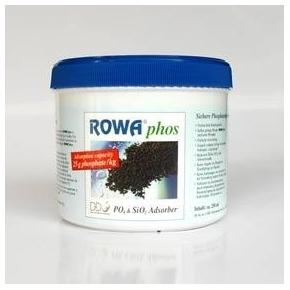 Rowaphos 250ml