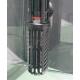 JBL Chauffage aquarium ProTemp S 200 Watts