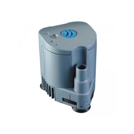 Pompe à eau RENA 400 BF