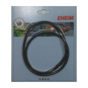 EHEIM 7343168 - Joint pour 2222/2324