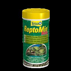 TETRA ReptoMin Baby - 250 ml