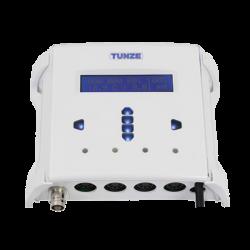 TUNZE 7000 SmartController