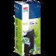 JUWEL Bioflow Filter XL - Filtre Pour Aquarium jusqu'à 500 L