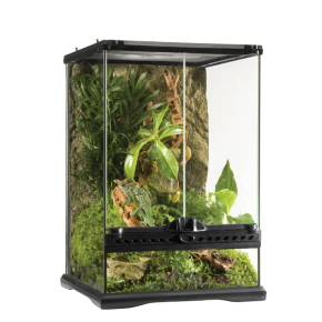EXO TERRA Natural Terrarium Mini/Tall - 30x30x45 cm