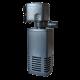AQUA NOVA NBF-800 - Filtre pour Aquarium jusqu'à 150 litres