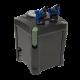 AQUA NOVA NCF-1500 - Filtre aquarium jusqu'à 600 L