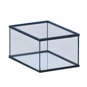 Aqua Terrarium - 35x25x18 cm