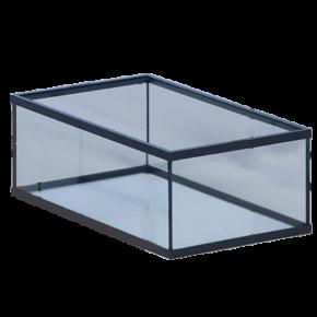 Aqua Terrarium - 50x30x18 cm