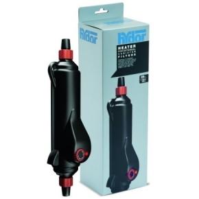 Chauffage Hydor externe ETH 200 Watts