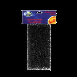 AQUA NOVA Eponge Filtre NBF-300