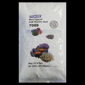 Tunze Reef Salt Lab Marine 20 Kilos