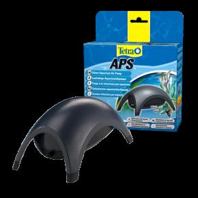 TETRA Pompe à air APS 400 - Black Edition