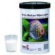 Sel Mineral Preis Discus - 1 Kilo
