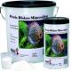 Sel Mineral Preis Discus - 6 Kilos