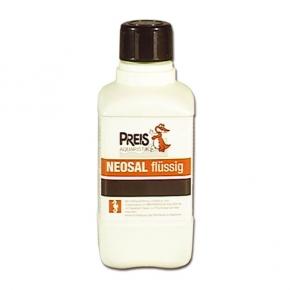 PREIS Neosal Liquide - 1000 ml