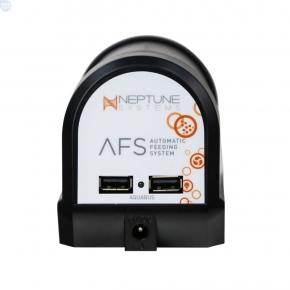 APEX AFS Distributeur de nourriture automatique