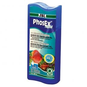 JBL Phosex Rapid - 250 ml