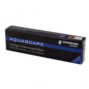 GIESEMANN Aquascape Coral Glue - 112 Grammes