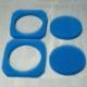 JBL CP e Unibloc e400/700/e900/e401/701/e901