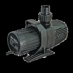 AQUA NOVA Pompe à eau NCM-5000 - Débit 5000 l/h