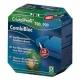 JBL CP e Comibloc E400/700/900/401/701/901