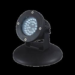 AQUA NOVA NPL1-LED - Mini-Spot pour bassin