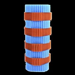OASE Set de Mousses FiltoClear 20000/30000