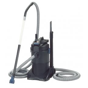OASE PondoVac 3, aspirateur pour bassin
