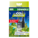 DENNERLE Electrovanne à CO2 - 230V/50Hz