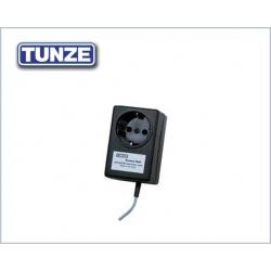 Tunze prise commutable 3150.11