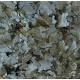 JBL Spirulina 100ml Paillettes pour mangeurs d'algues