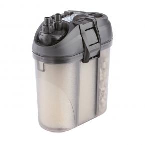 EDEN 511 - Filtre pour aquarium jusqu'à 120 L