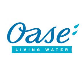 AquaActiv PhosLess Produit anti-algues