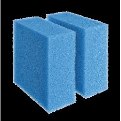 OASE Mousse Bleue pour BioTec 40 000 à 90 000