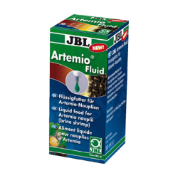 JBL ArtemioFluid 50ml