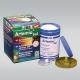 JBL ArtemioSal - Sel Spécial Culture d'Artemias - 200 ml