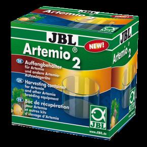 JBL Artemio 2 - Gobelet