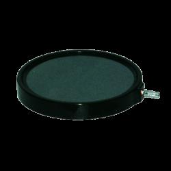 SUPERFISH Hi-Oxy Disk - Ø 10 cm