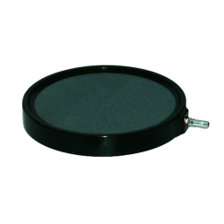 SUPERFISH Hi-Oxy Disk - Ø 20 cm