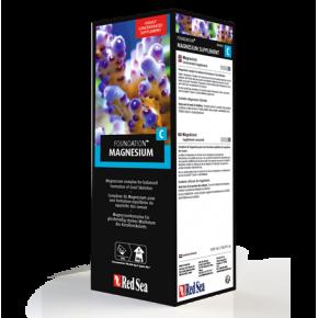 RED SEA Reef Foundation C - Magnesium - 1000 ml