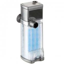 Filtre interne Eden 304 pour aquarium 60 Litres