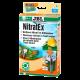 JBL NitratEx 170 g - 250 ml