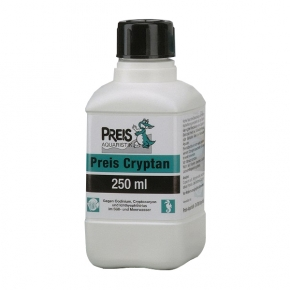 PREIS Cryptan - 250 ml
