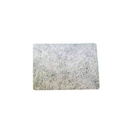 Tunze Revêtement pour vitres acryliques 0220.568