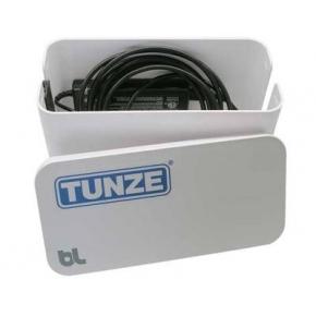 Tunze Safeguard 7096.600