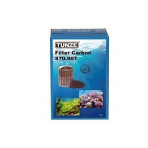 Tunze Filter Carbon 870.901